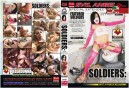 BELLADONNA'S FOOT SOLDIERS: THE STOMPING GROUNDS ( 2 DVD )