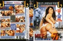 MILF THING 7 ( 2 DVD )
