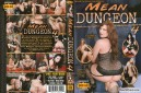 MEAN DUNGEON 4