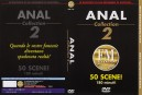 ANAL COLLECTION 2