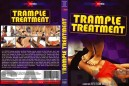 TRAMPLE TREATMENT
