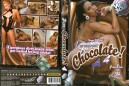 PURE CHOCOLATE! 4