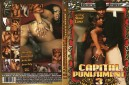 CAPITAL PUNISHMENT 3