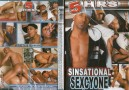 SINSTATIONAL SEXCYONE ( 5 ORE )