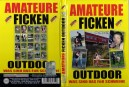 AMATEURE FICKEN OUTDOOR