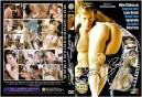 THE BEST OF ROCCO SIFFREDI VOL. 5